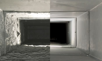 Air Duct Cleaning in Buffalo Air Duct Services in Buffalo Air Conditioning Buffalo NY