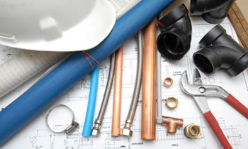 Plumbing Services in Lancaster NY HVAC Services in Lancaster STATE%
