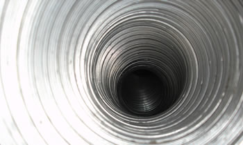 Dryer Vent Cleanings in Buffalo Dryer Vent Cleaning in Buffalo NY Dryer Vent Services