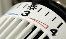 Heating Repair in Buffalo NY Heating Services in Buffalo Quality Heating Repairs in NY