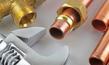 Plumbing Services in Buffalo NY Plumbing Repair in Buffalo NY Plumbing Services in Buffalo